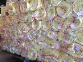宝鸡市屋顶50mm厚保温板每平米销售价厂家: