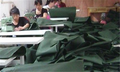 【梅州市】植生袋-厂家供货