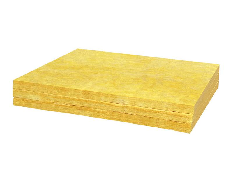 公司主要产品有:岩棉保温制品:岩棉板、岩棉管、岩棉毡;玻璃棉制品、硅酸铝板、硅酸铝管,橡塑板、橡塑管、聚氨酯复合板、玻璃棉保温板等系列产品,产品可靠,深受新老客户的认可和好评。达伦阿伦斯基执导的美国。娜塔莉波特曼,文森特卡索和米拉库妮丝等联袂出演。于2010年9月1日在节率先放映高密度空调板适用于各种不同规格空调风管及其他风管的保温与隔音;表面可粘贴铝箔、玻璃丝布等贴面,既可保温、防潮、,还有一定装饰性。玻璃棉采用的离心喷吹法玻璃棉生产工艺,生产出质地,纤维细、回弹性好,防火的玻璃棉卷毡,可铺贴夹