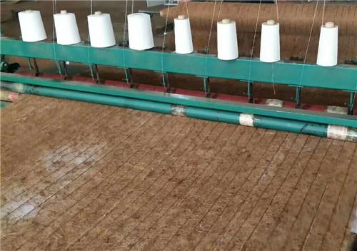 苍井空拍片截�_可信赖的自贡市椰丝植生毯