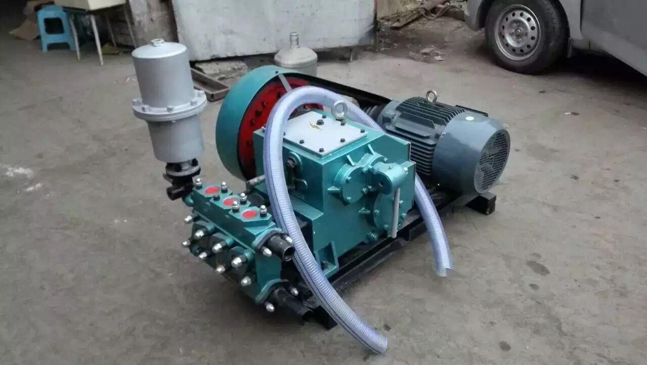 电机,柴油机驱动, 2,在设计上多采用新的理念,应用新结构,新材料,新