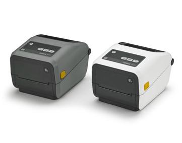 4夥d#z$e���B;� ��Ö�\_酒泉斑马zd420-hc医用桌面打印机zebra条码打印机销售