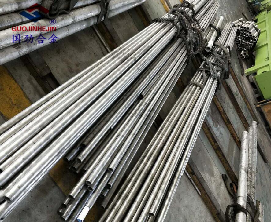 铝合金 组装步骤图