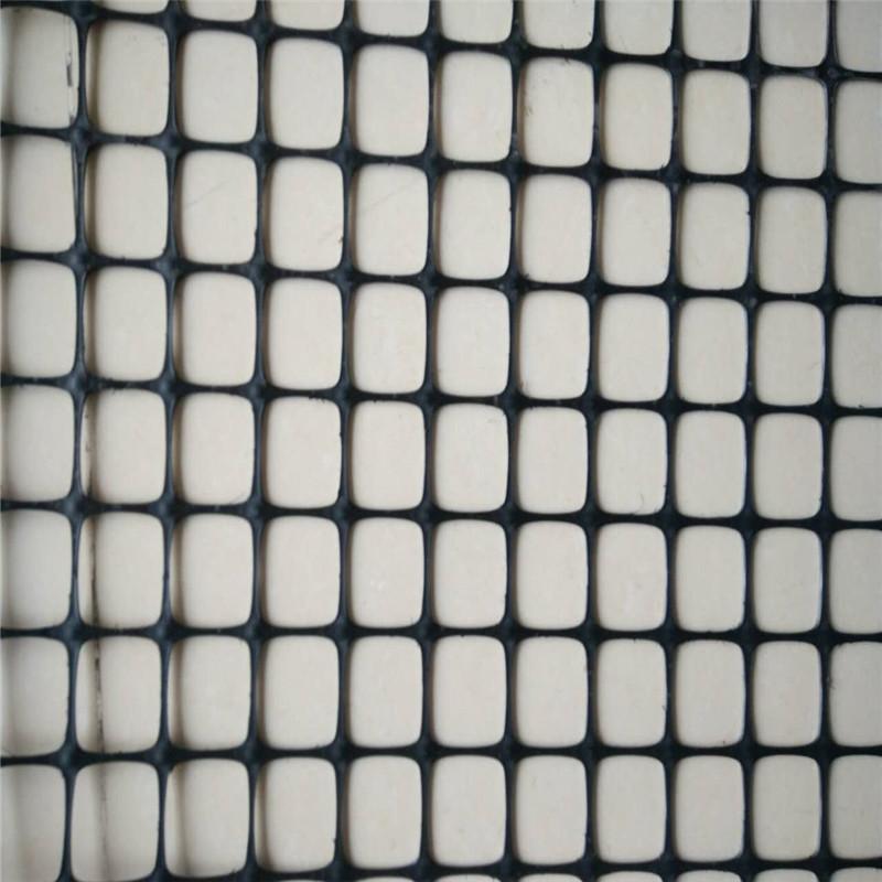 乙烯的平面结构