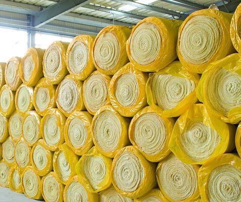 阿勒泰地區集成房屋用隔熱巖棉廠家供應