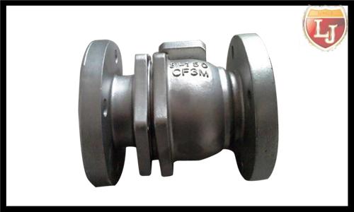 s17400H1025_营口s17400H1025不锈钢厂家价格表