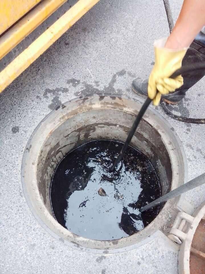 唐山遵化市疏浚马桶价钱多少