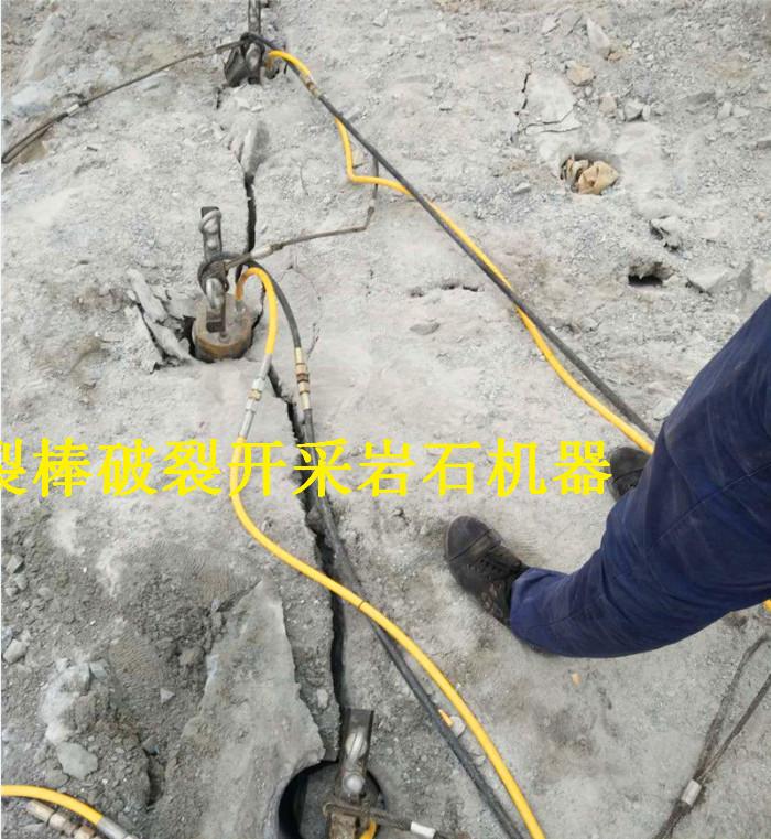 周口市地铁施工挖石头机器排行榜