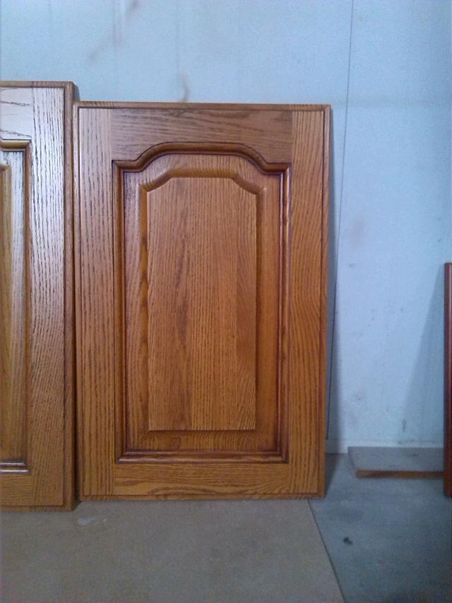 武汉实木橱柜门板厂家【实木衣柜橱柜门板】柚木橱柜门板