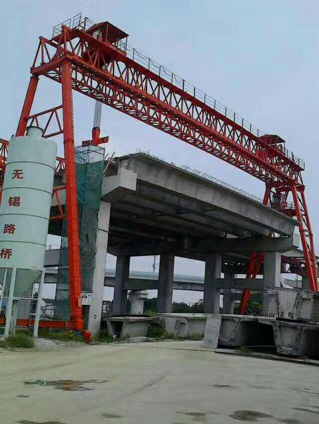 芜湖南陵五吨行车天车,16顿轨道航车