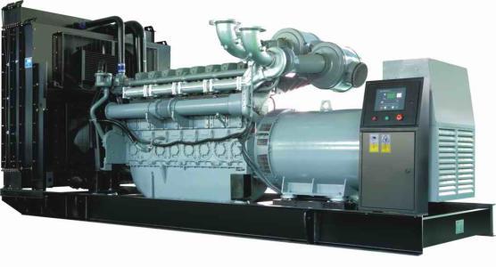 铜川分类信息网|[转载]铜川有进口发电机租赁_沃尔沃进口柴油低油耗大型机组