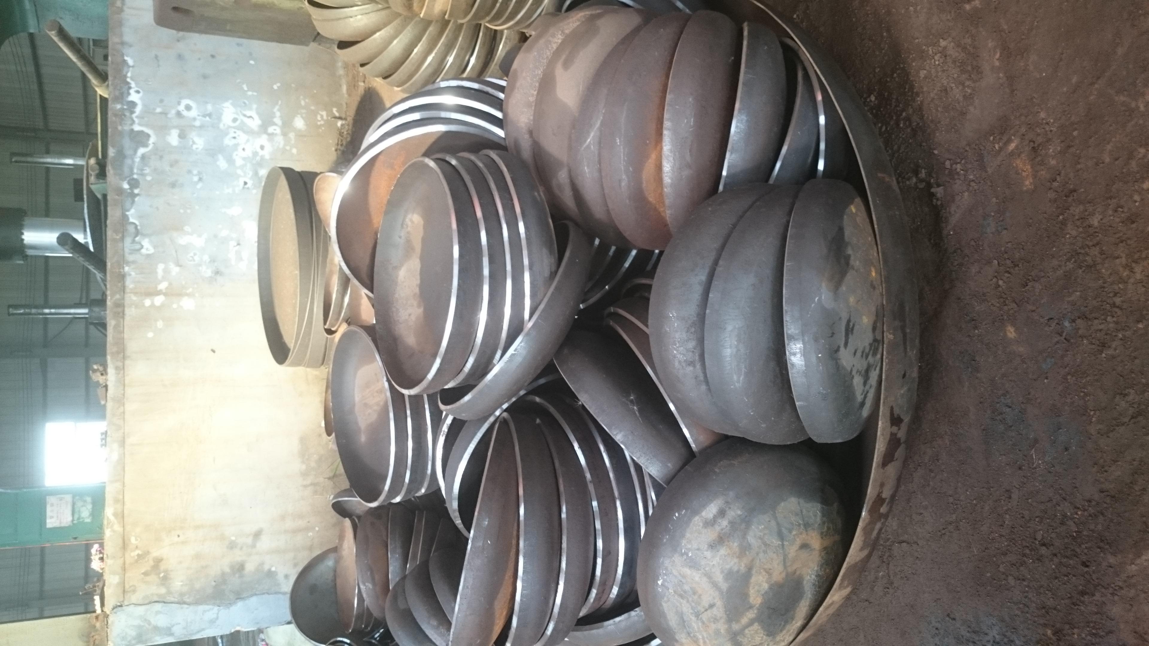 亚博:武宁县压盖胶圈厂家