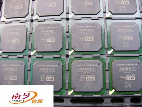 陆家嘴商圈工控机回收上海旧笔记本电脑回收价格废旧二手电子设备