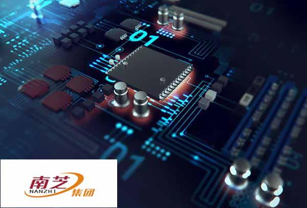 张堰镇H3C光模块回收上海废旧电脑主机回收新废