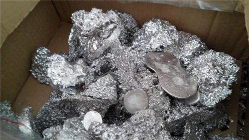 赣州无铅锡棒回收,赣州锡块回收一斤多少,赣州无铅锡丝回收
