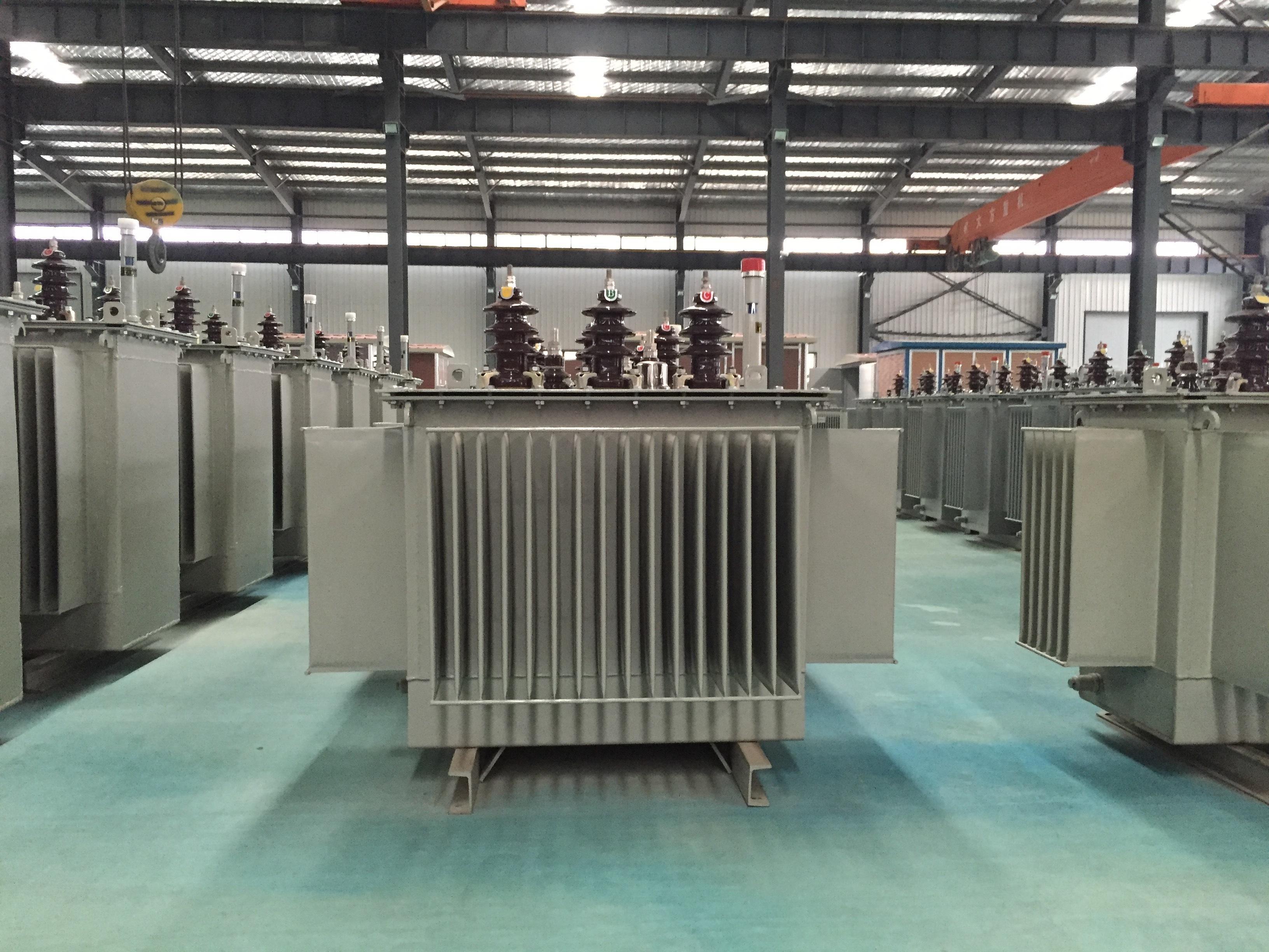 变压器厂难做普工_珠海回收二手溴化锂冷水机组