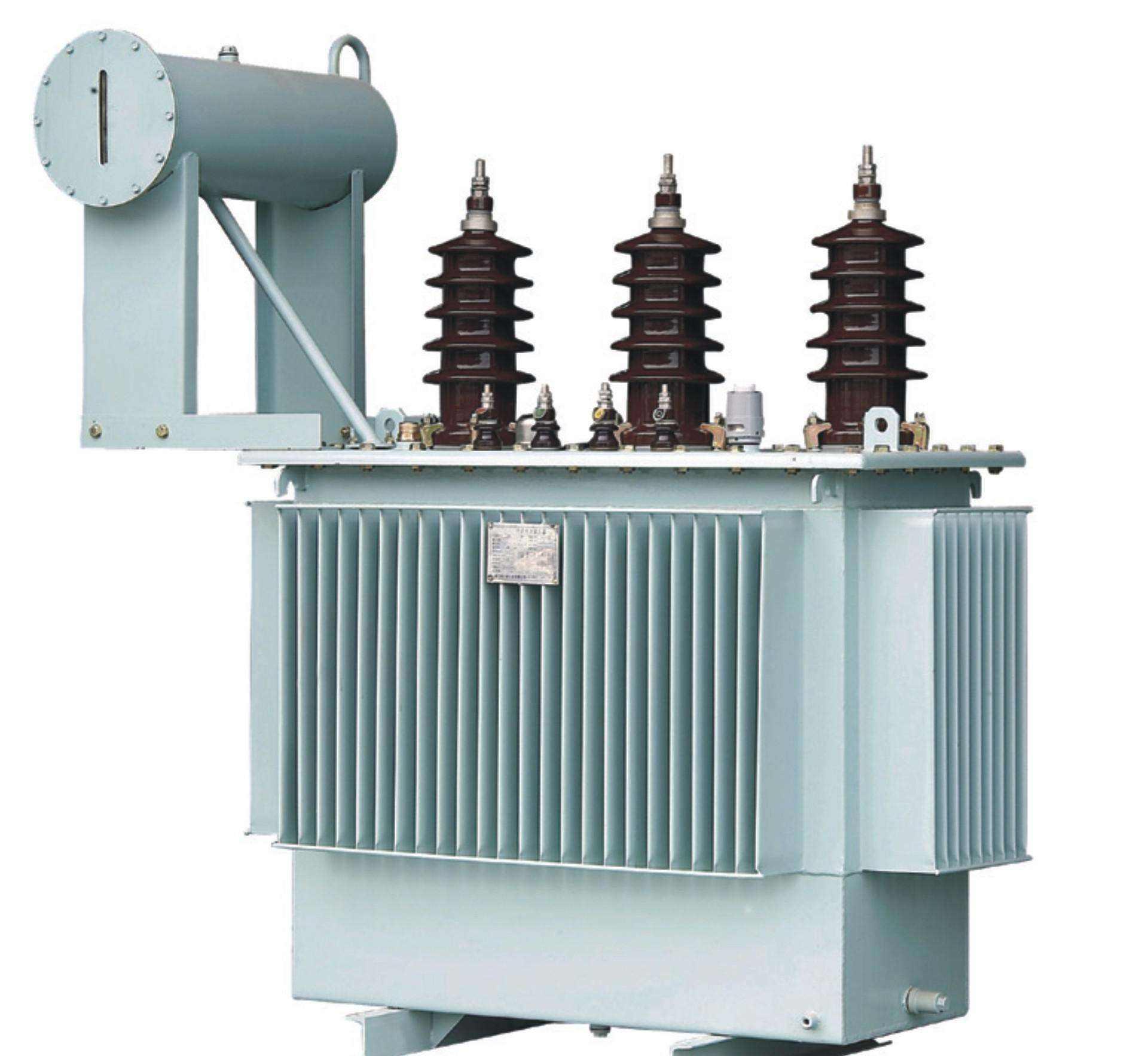 变压器原副线圈_电子变压器油的体积电阻率