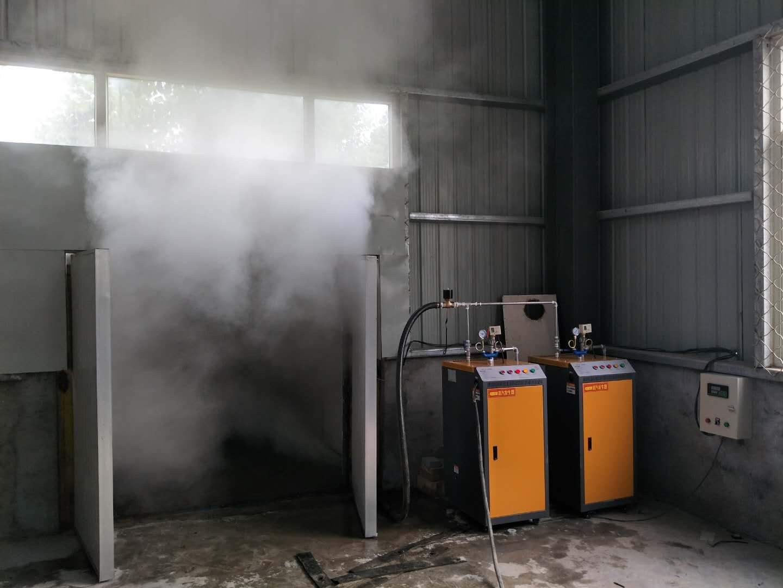 黑龙江佳木斯36千瓦电加热蒸汽发生器哪里有卖