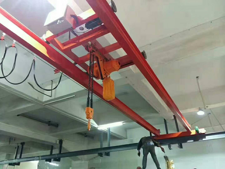 轨道电路试验