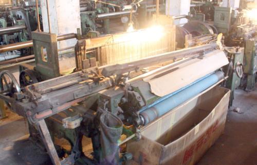福州回收建筑钢板,福州工厂的设备回收,福州收购工厂的设备中心