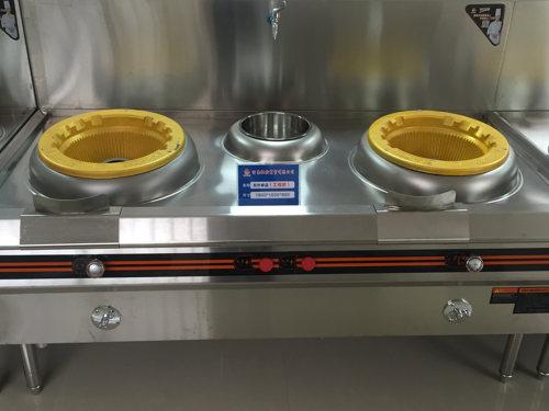 河南驻马店潍坊植物油燃料厨房