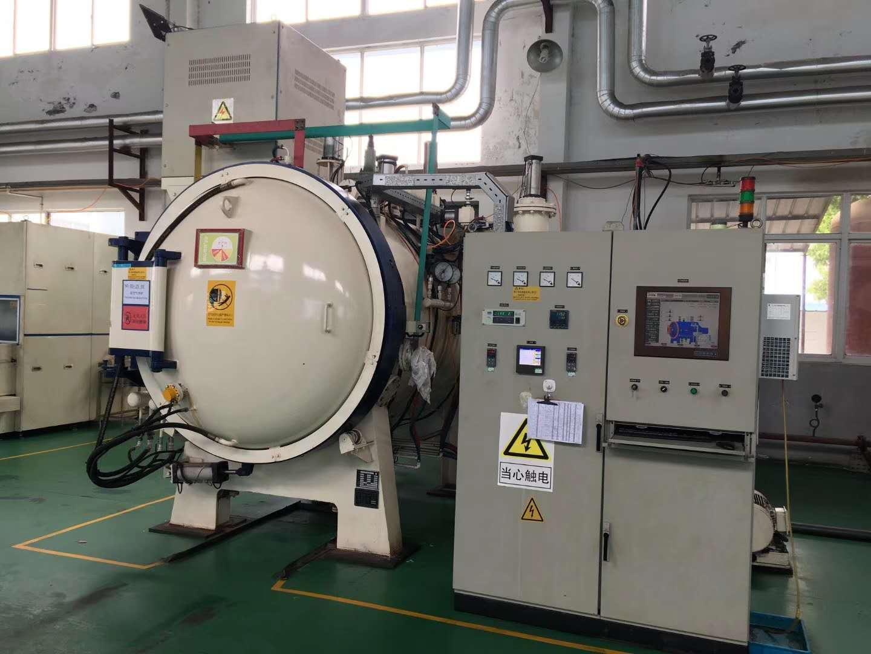 激光电源,直流电子负载,交流电子负载,耐电压测试仪,泄露电流测试仪