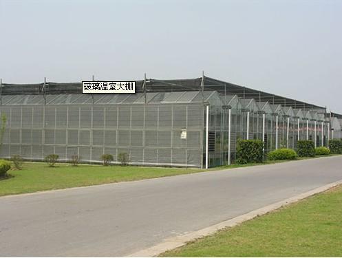 汶川菏澤鋼結構公司報價