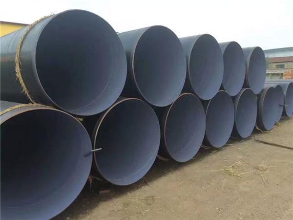 承德N-HAP热浸塑钢质线缆保护管