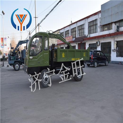 红寺堡区15吨随车挖随车挖掘机价格多少钱