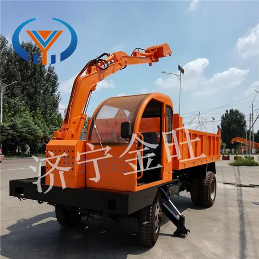 和顺县15吨随车挖随车吊挖掘机哪里有