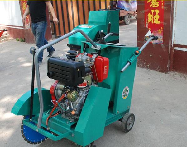 机械功率_佳木斯马路刻纹机调价信息-机械资讯欢迎您.