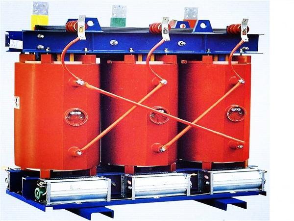 内蒙古自治区呼伦贝尔市矿用变压器多少钱一台