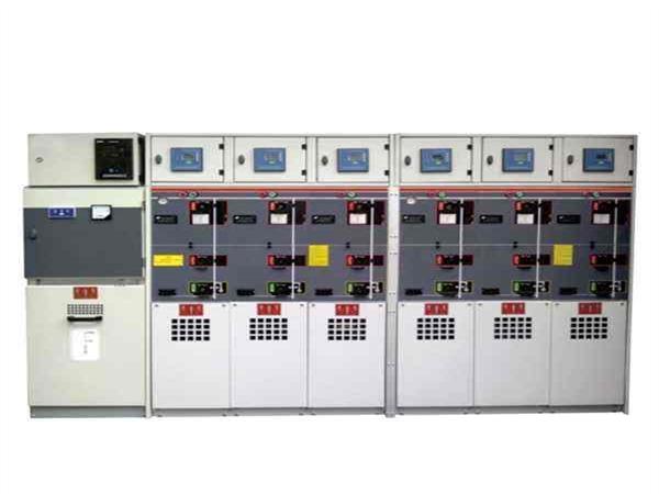 皮山县400KVA变压器厂家价格