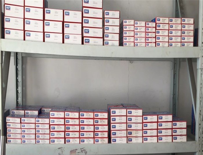 亚博:郑州7013CE/HCP4A轴承经销商当天发货