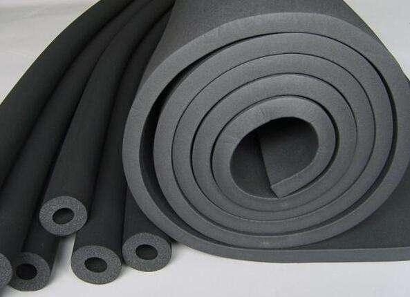 赣州橡塑板管_优质(保温板)产品销售