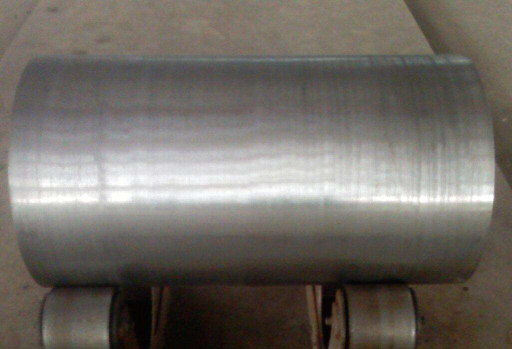 ZG14Ni32Cr20Nb铸钢件/衬板/江浙沪地区厂家
