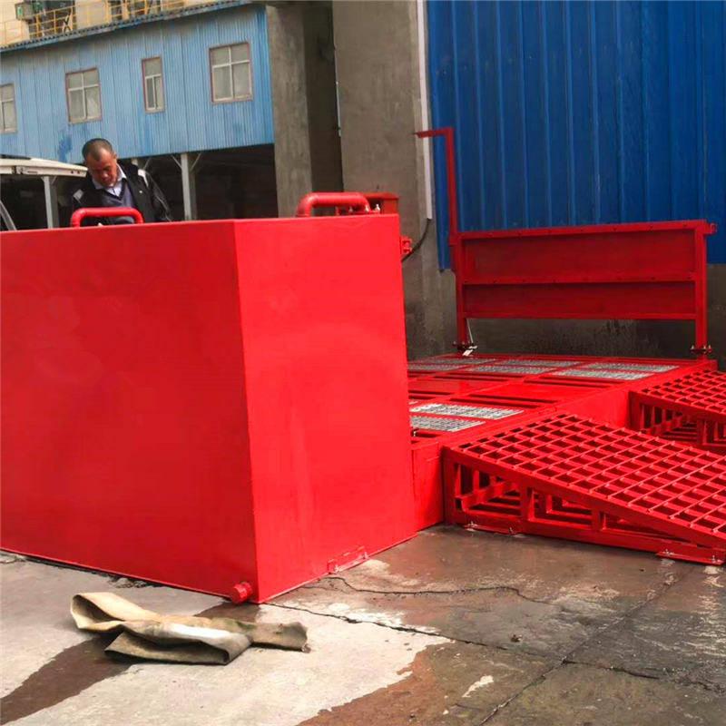 今日热搜:滁州煤场洗车机-阜阳工程洗车机