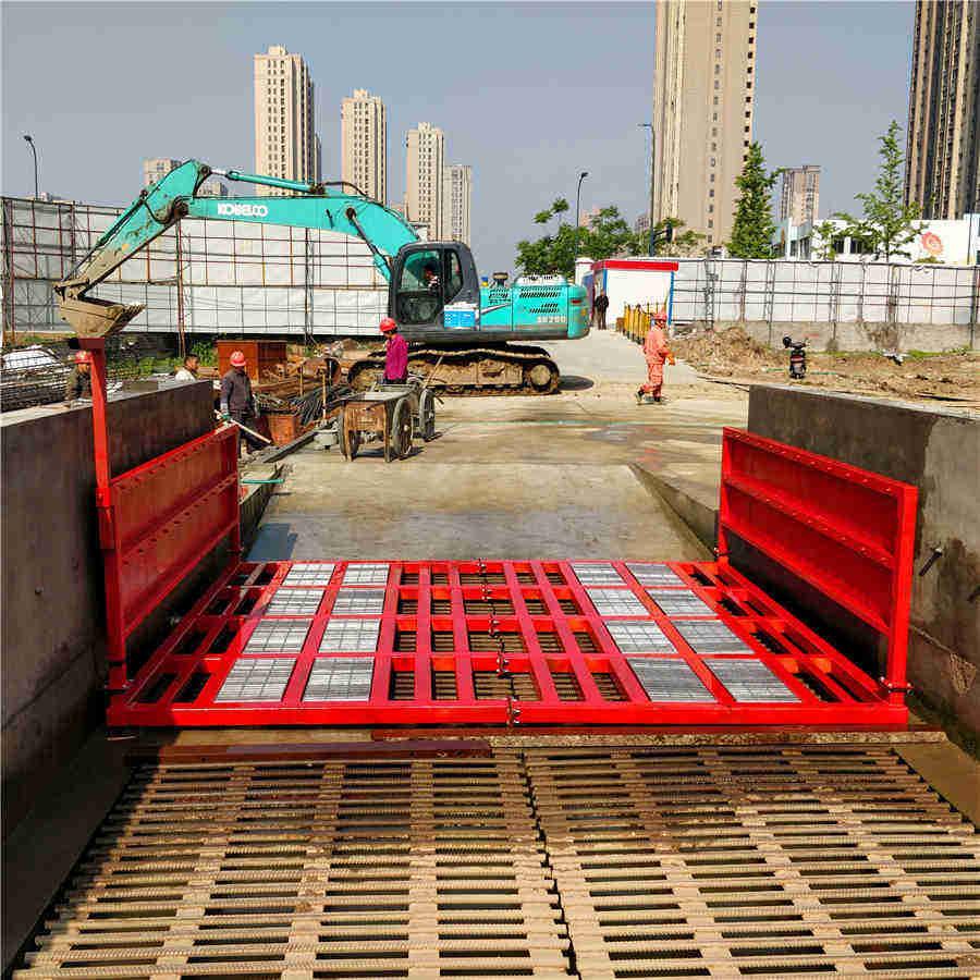 今日热搜:武汉建筑工地洗车机-宿州工程洗轮机