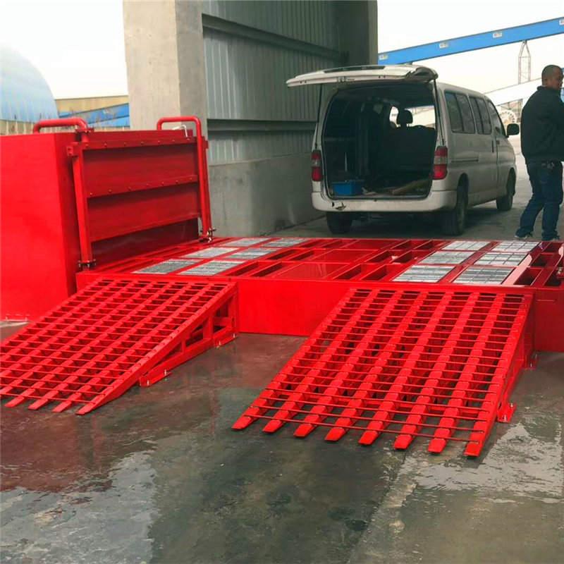 今日热搜:宣城工地滚轴式洗车机-铜陵工程洗轮机