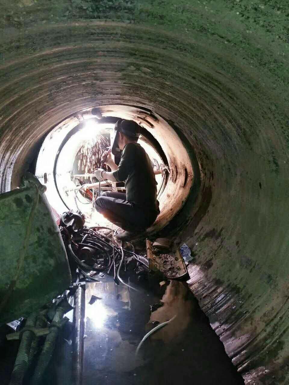 巴以冲突囹�a_龙游附近清运淤泥品质过硬