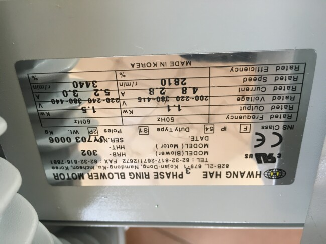 广州daeyeon转换器dy-iso-b1aaa dy-iso-b2aaa dy-iso-b3aaa 好的参
