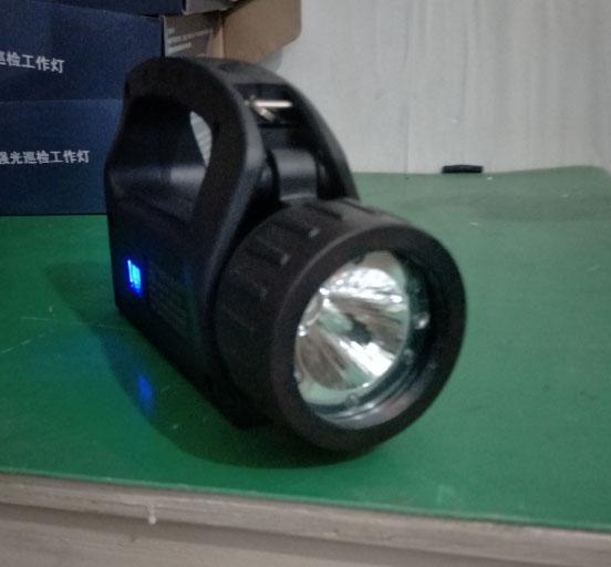 强光工作灯GMD5500  GMD5500