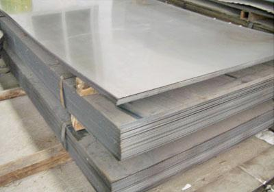 赣州Q355B钢板特厚板哪里可以定做