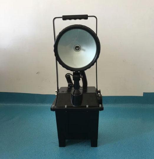 RWX6100GF-J多功能强光工作灯