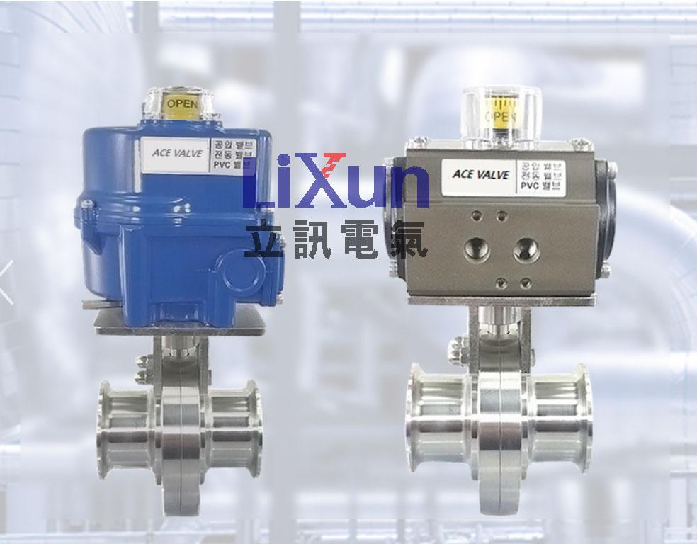 gggg66ccm_powerplaza电源sns5a-12-3r3维修价格保山