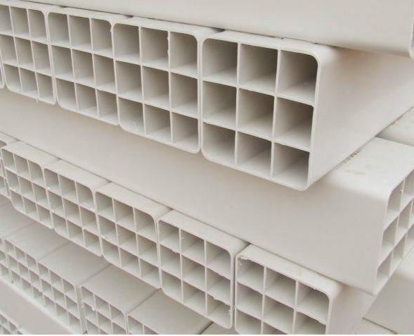 自動控制理論鹽城大豐熱浸塑鋼管批發訂貨廠家電話