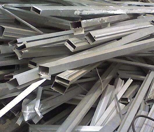 樟木頭回收舊鋼筋正規公司