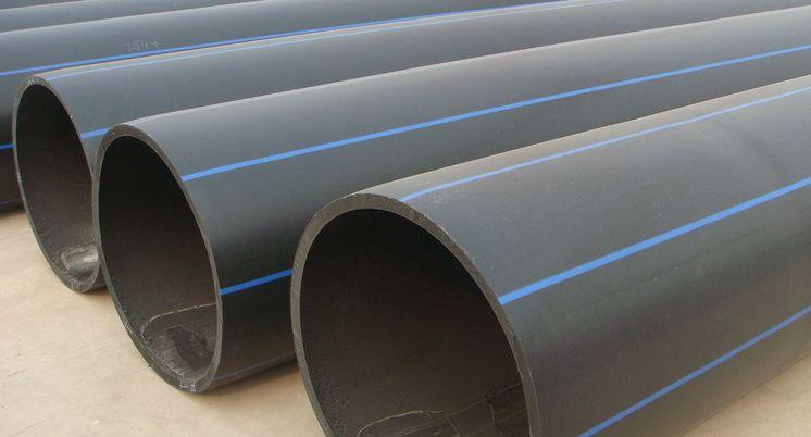 内蒙古通辽dn160PE管材厂家优质PE管哪家厂便宜