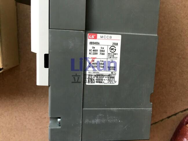 黄南daeyeon转换器dy-iso-3-a3an4aa dy-iso-3-b3an4aa优质供应商