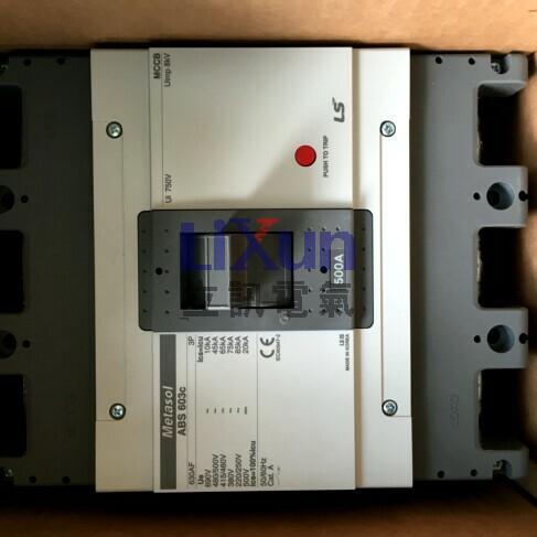 池州daeyeon信号转换器dy-hsc-d3aa dy-hsc-d3na现货充足